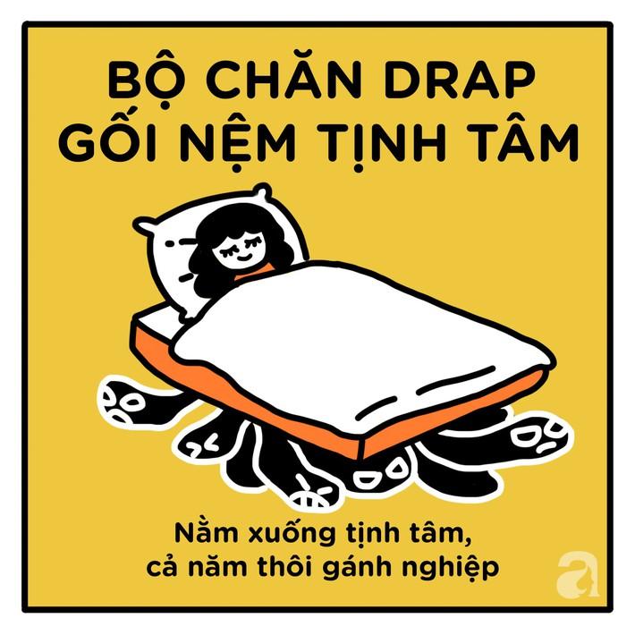 07_Chan drap