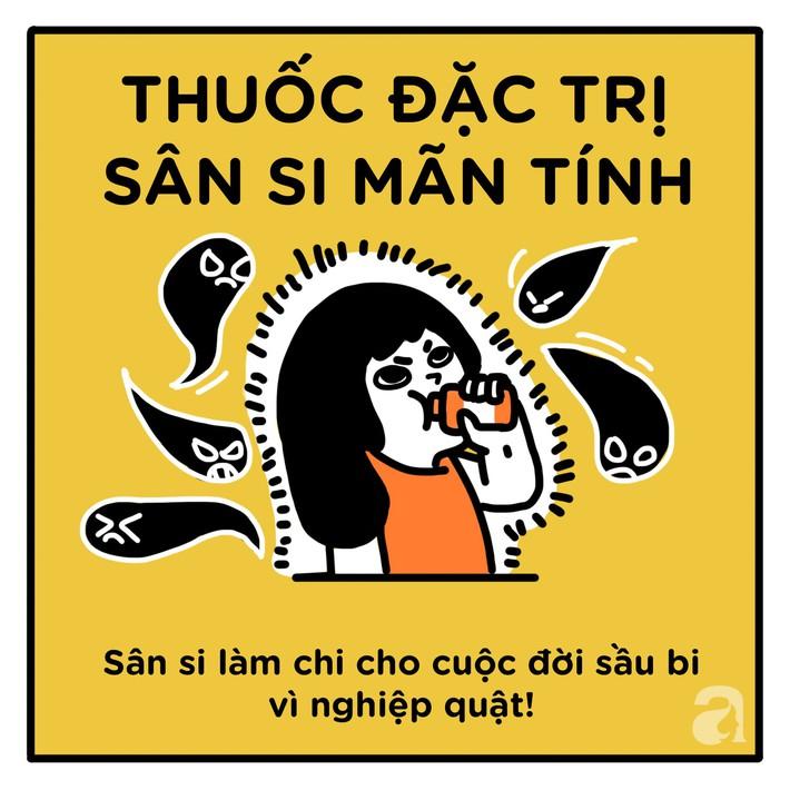 09_Thuoc