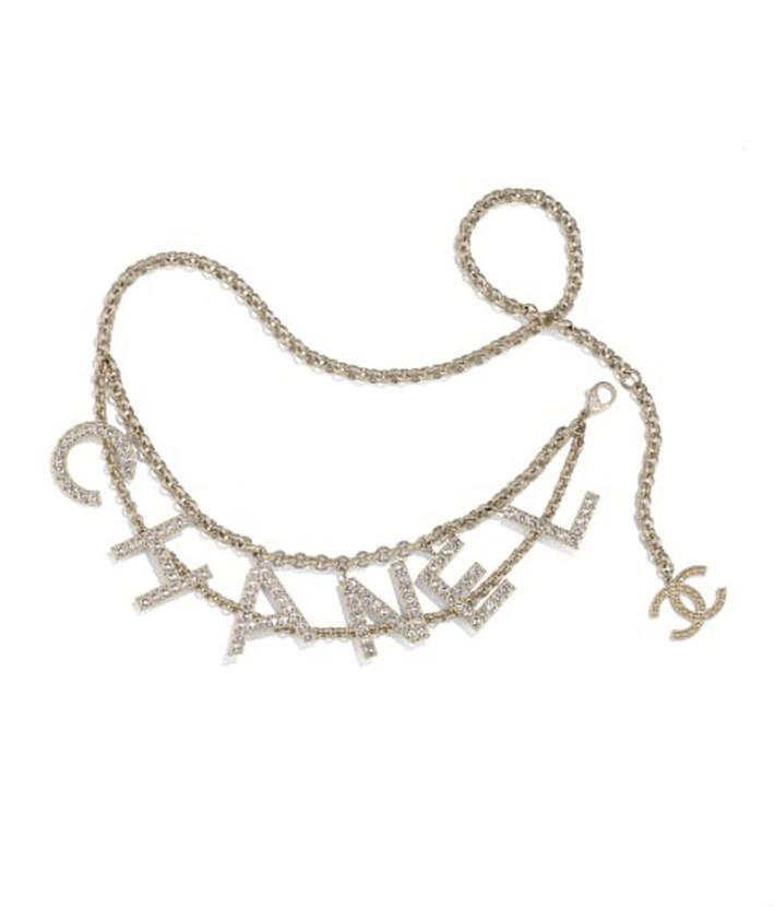 belt-gold-crystal-metal-strass-metal-strass-packshot-alternative-ab1386y02003z5680-8814074462238