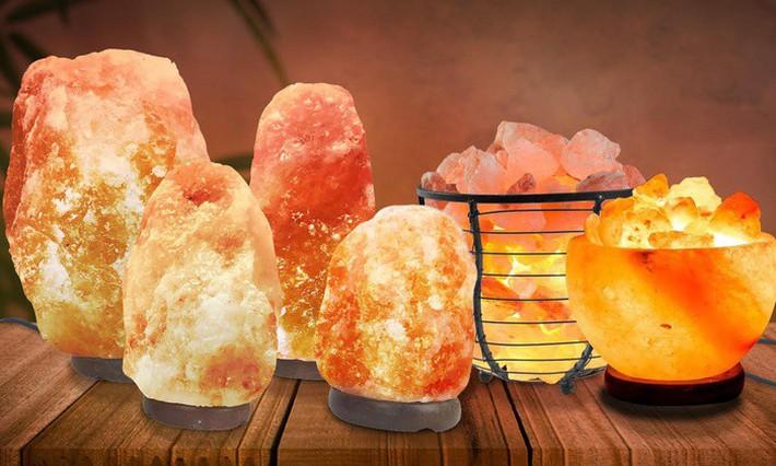 """""""Điểm danh"""" các sản phẩm có thành phần muối hồng Himalaya được tìm mua nhiều nhất hiện nay - Ảnh 7."""