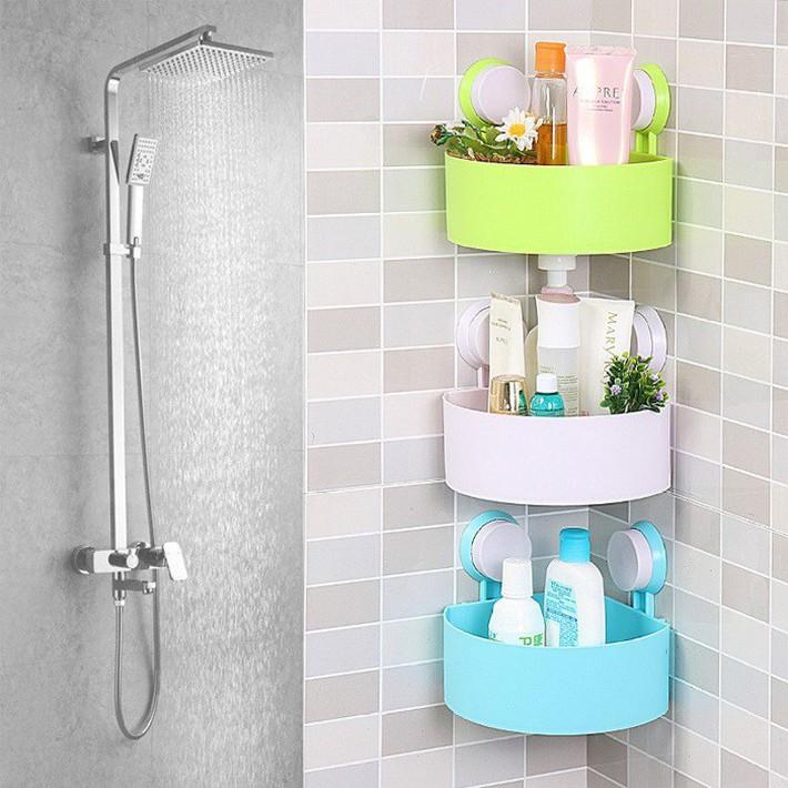 Gợi ý 5 phụ kiện phòng tắm đẹp có giá dưới 200 nghìn đồng mà bạn nên mua - Ảnh 3.