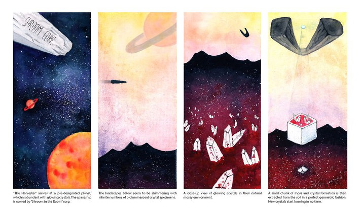 Akvarele-su-textu3-5d0c183a5a4c3__880