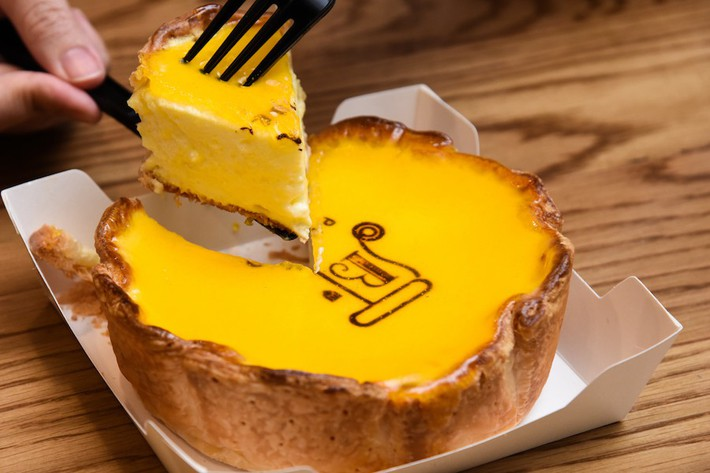 banh-cheese-tart-pablo