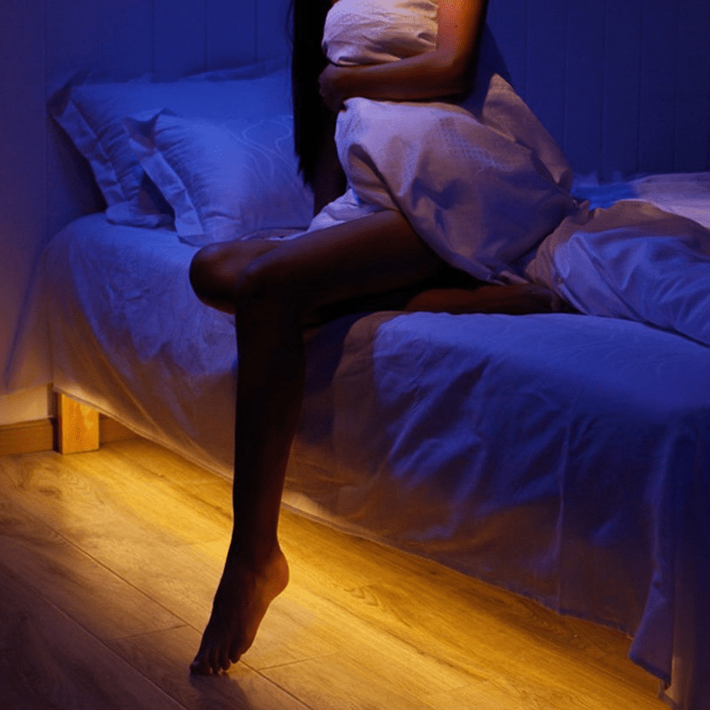 motion-activated-bed-light