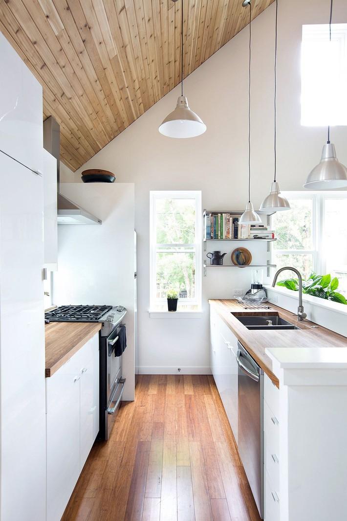 tiny-house-full-kitchen-fresh-grandma-never-had-it-so-good-tiny-homes-pinterest-of-tiny-house-full-kitchen