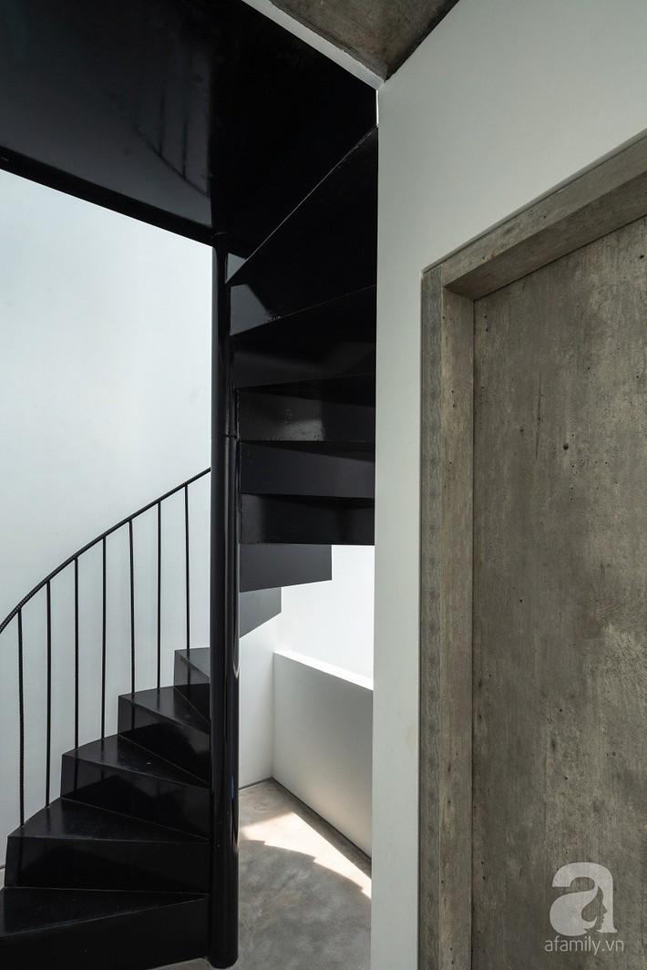 5x14_stair_1