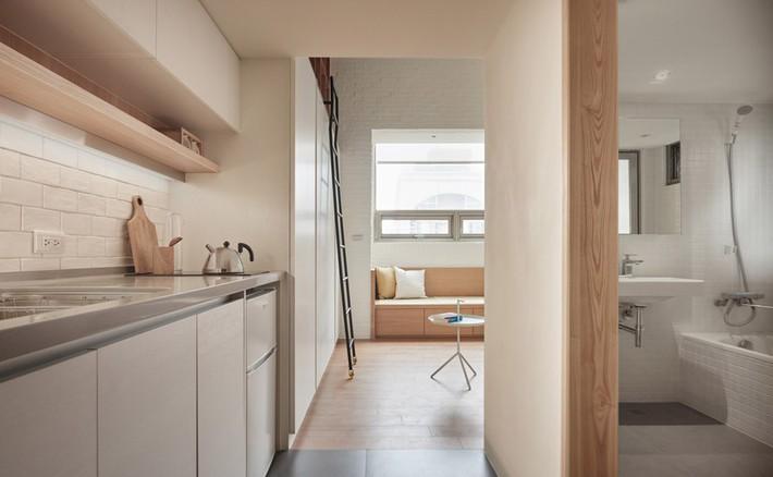 22m2-apartment-a-little-design-interior-taiwan_dezeen_936_2