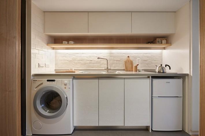 22m2-apartment-a-little-design-interior-taiwan_dezeen_936_3