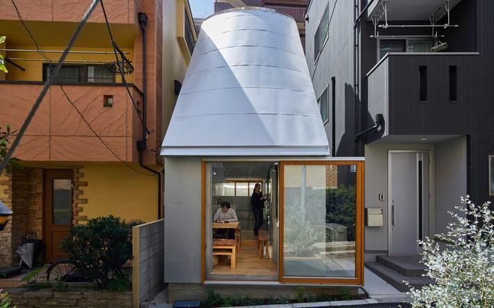love2-love-2-house-takeshi-hosaka-tokyo-japan_dezeen_hero-b-1704x1065