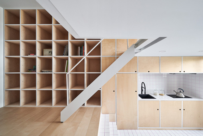 xs-house-phoebe-sayswow-interiors-residential-taiwan-guesthouses_dezeen_2364_col_10