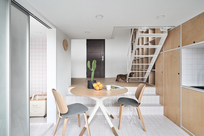 xs-house-phoebe-sayswow-interiors-residential-taiwan-guesthouses_dezeen_2364_col_8