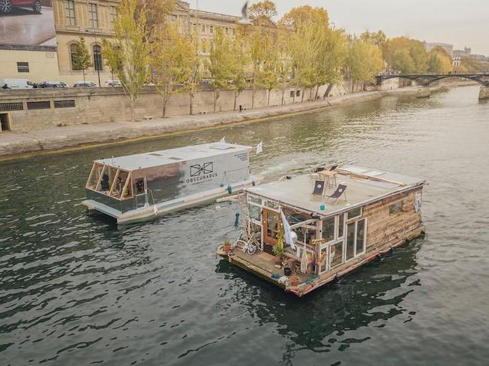 ubermut-project-2boats-1