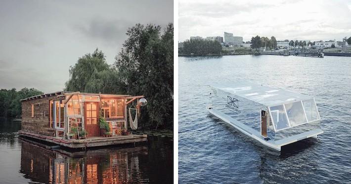 ubermut-project-2boats