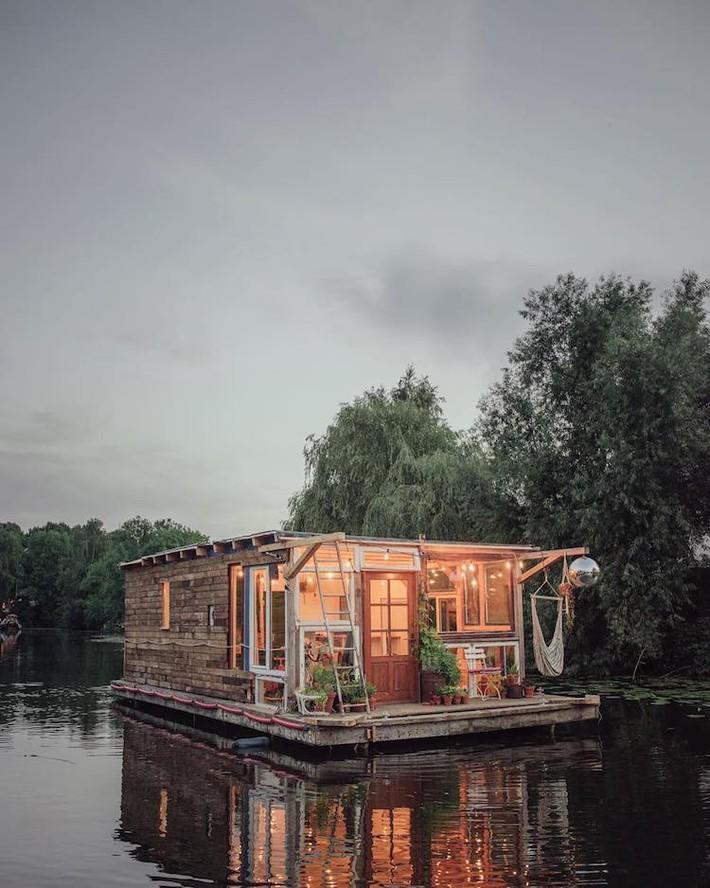 ubermut-project-2boats-2