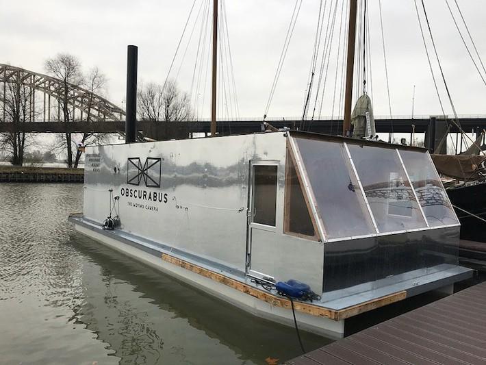 ubermut-project-2boats-7