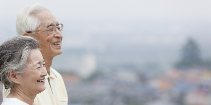 o-HAPPY-OLDER-ASIAN-COUPLE-facebook