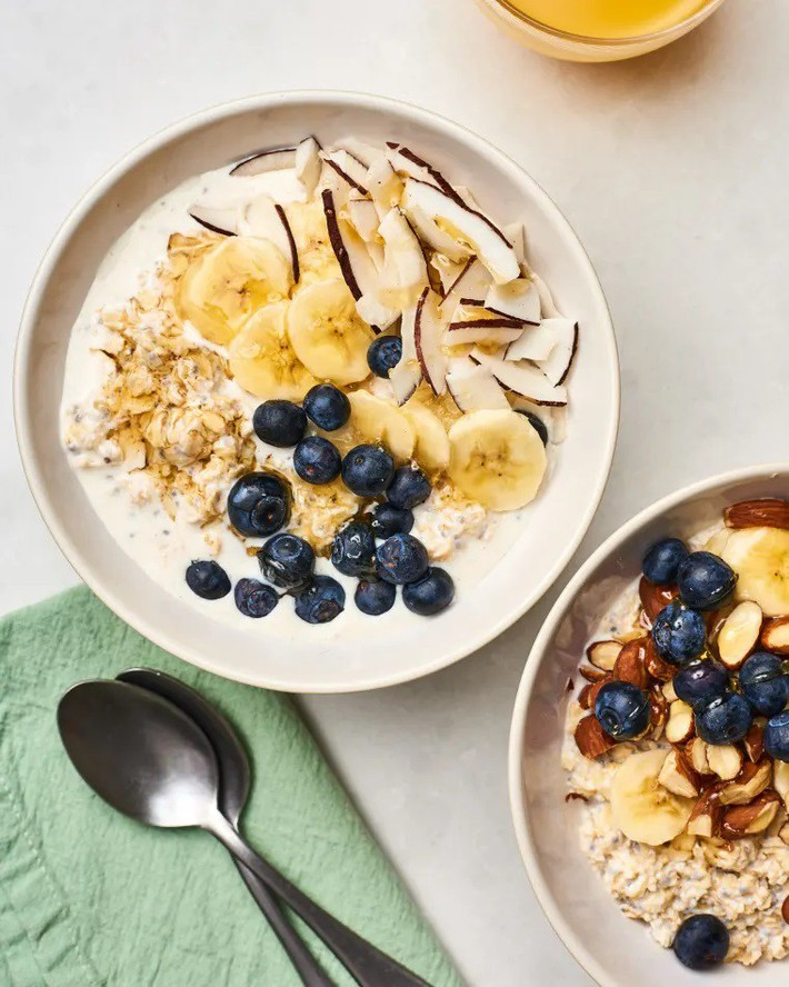 our-favorite-overnight-oats-1200-8218 - Copy
