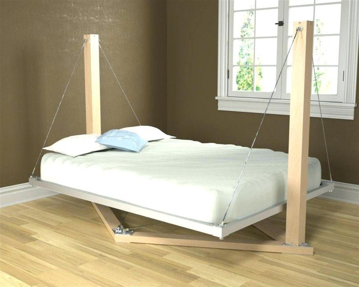 pallet-bed-frame-ideas-pallet-bed-with-storage-ideas-wooden-pallet-bed-frame-ideas