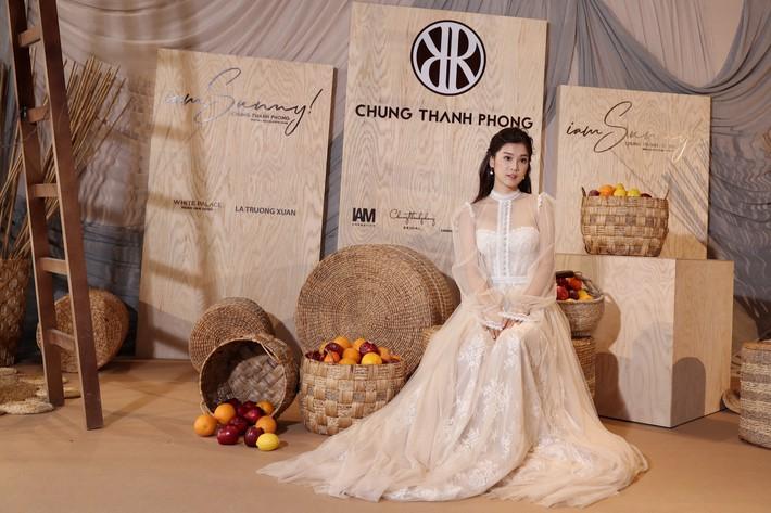 HOANG YEN-1