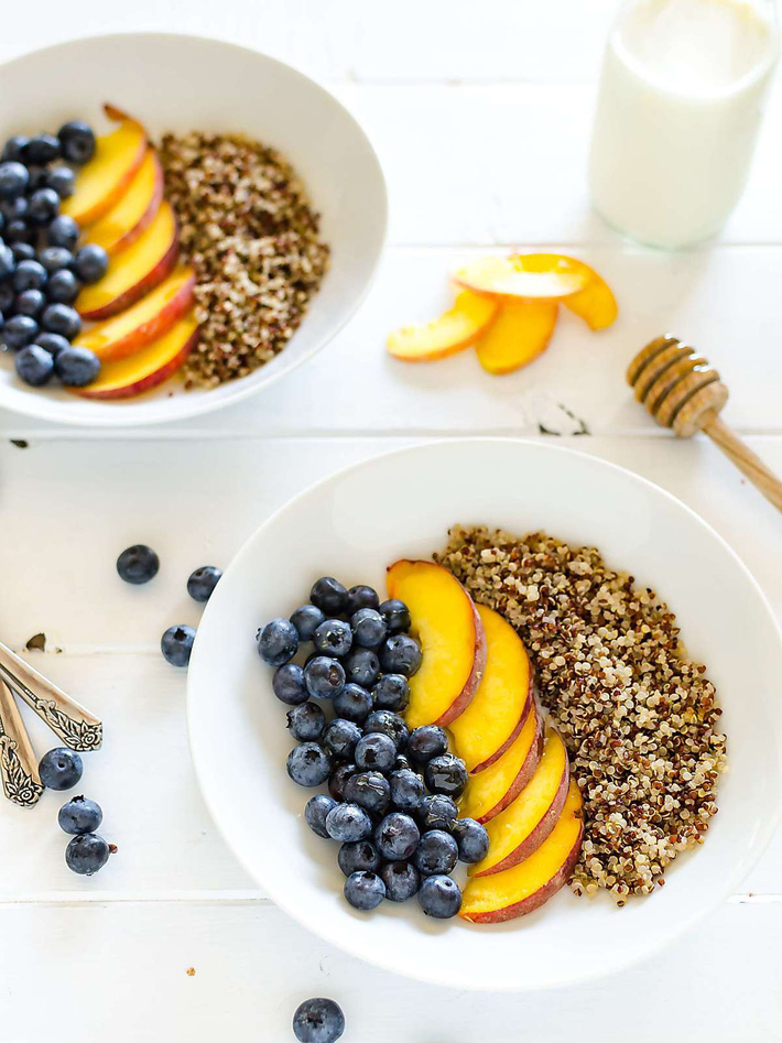 quinoa-and-fruit-breakfast-bowl-Art-From-My-Table-Vertical-3