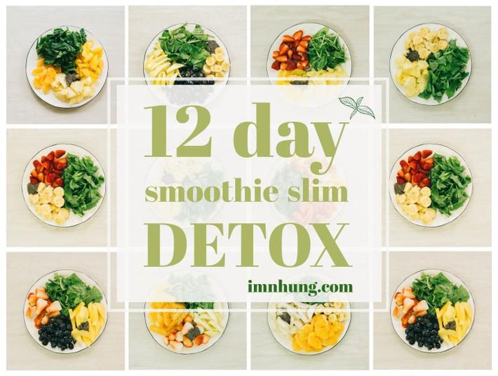detox-12-days-15