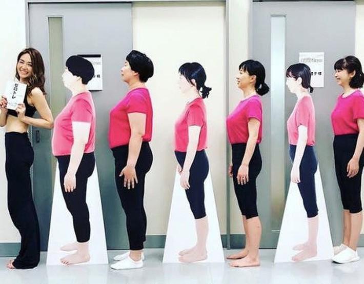 Học ngay bài tập thở trong 5 phút giúp giảm tới 5 - 7cm vòng eo từ huấn luyện viên người Nhật Bản - Ảnh 1.