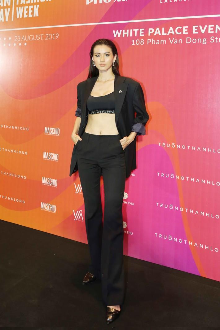 Cao Thien Trang3