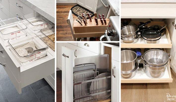Kitchen-Cabinets-and-Drawers-Organization-Hacks