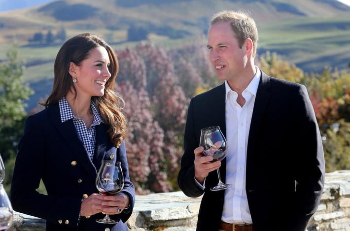 Kate-Middleton-Prince-William-Quotes-Royal-Tour