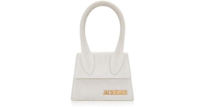 jacquemus-white-Le-Chiquito-Mini-Bag