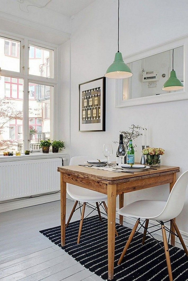 Wonderful-Small-Dining-Room-Decoration-Ideas-On-A-Budget28