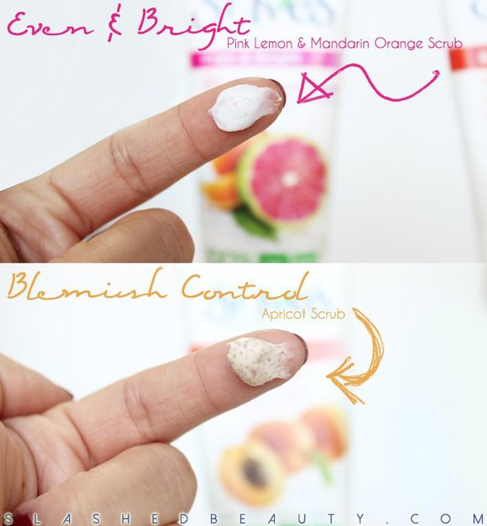 st__ives___blemish_control_apricot_scrub__1