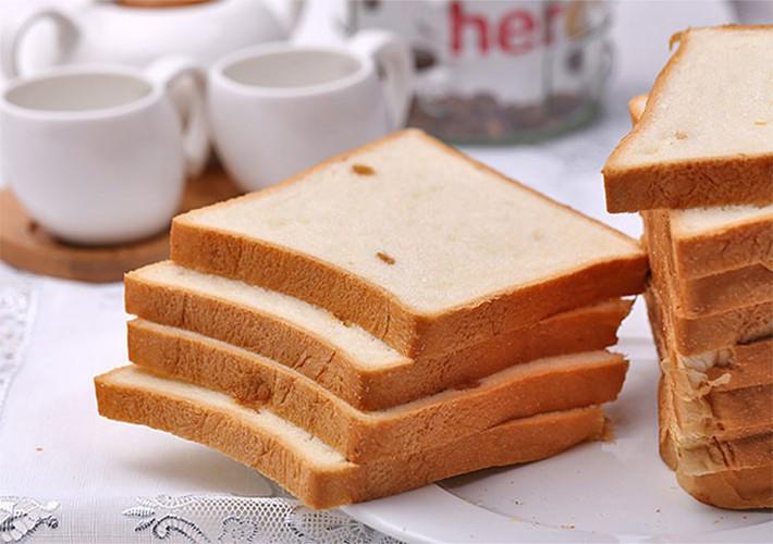 banh-sandwich-lat-nhat