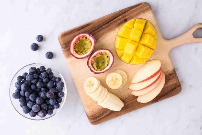 fruit-3bd5b965eb0b42a5aaee6d1bd70086c6