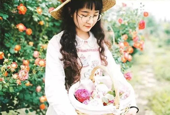 Mạnh mẽ đưa ra quyết định bỏ phố về quê, cô gái 9x đã đem lại những ngày thảnh thơi cho cha mẹ bên khu vườn rộng 6000m² - Ảnh 36.