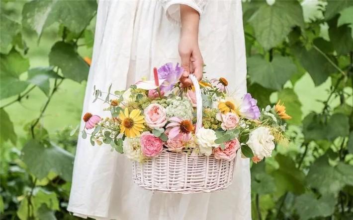 Mạnh mẽ đưa ra quyết định bỏ phố về quê, cô gái 9x đã đem lại những ngày thảnh thơi cho cha mẹ bên khu vườn rộng 6000m² - Ảnh 33.