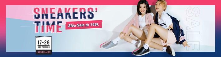 banner-ldp_sneakers-time-kv-final-1920x500_8f393638b60b4379beddb74f726533c2