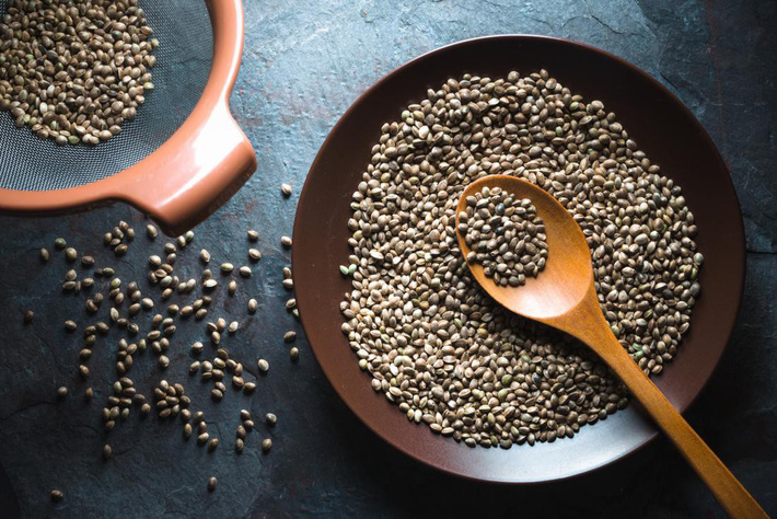 benefits-of-hemp-seeds