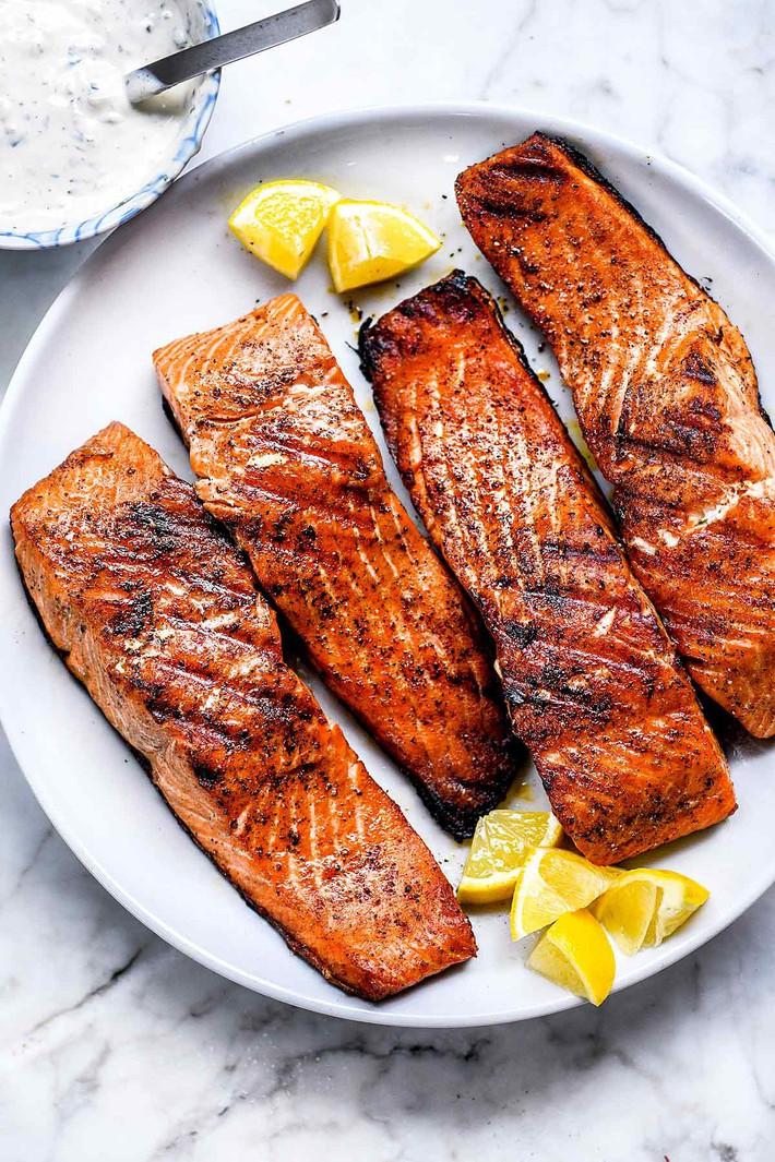 Grilled-Salmon-foodiecrush