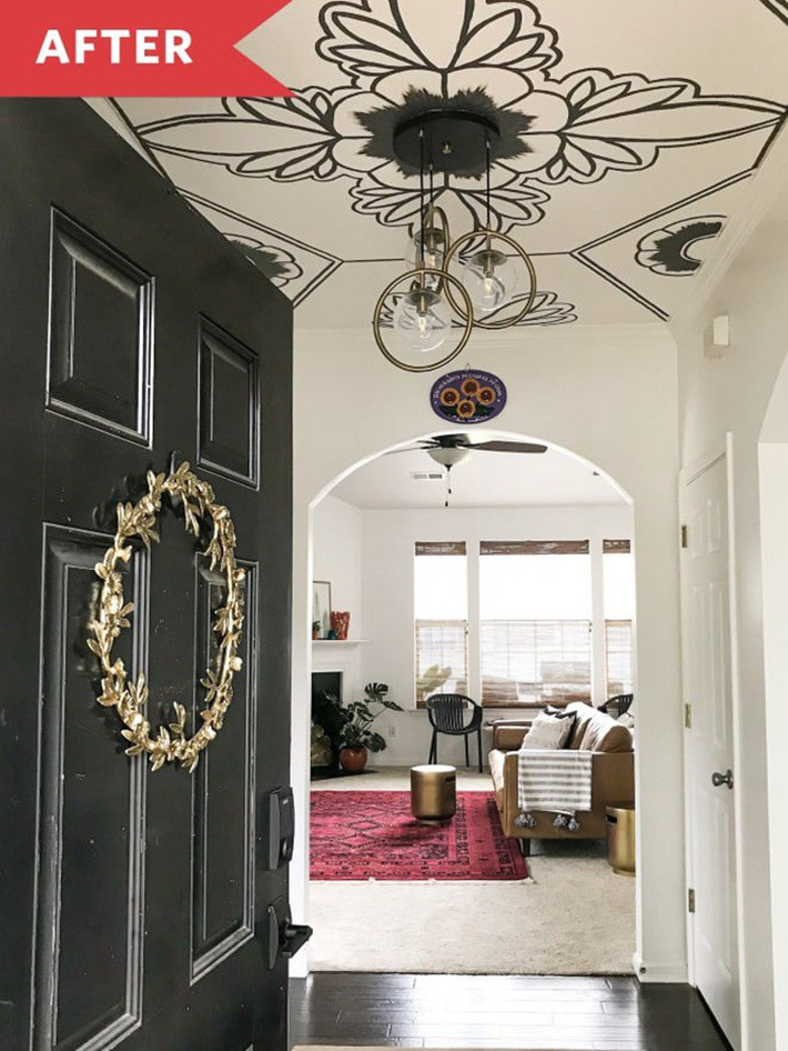 at_home-projects_2019-09_andrea_entryway_after_2