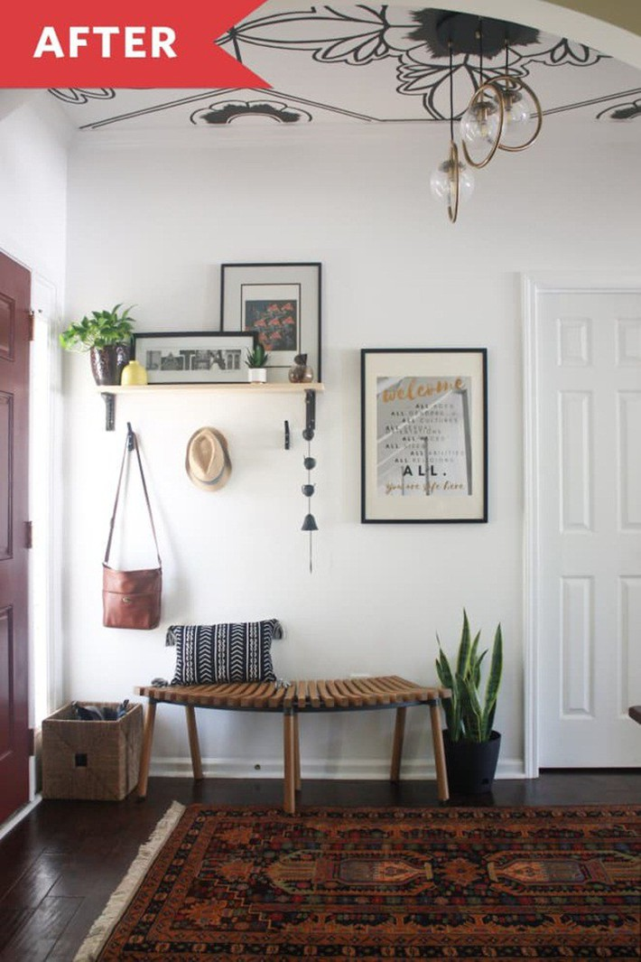 at_home-projects_2019-09_andrea_entryway_after_3