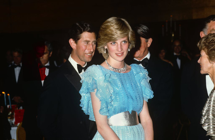 Pictures-Princess-Diana-Prince-Charles-Together