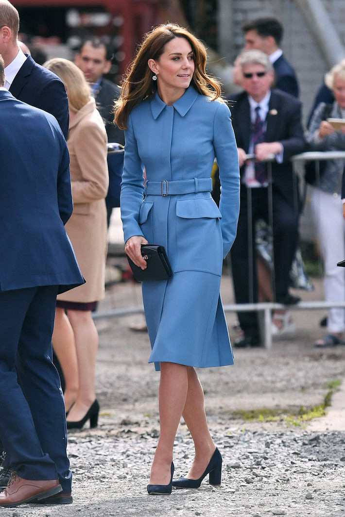 kate-middleton-02-1
