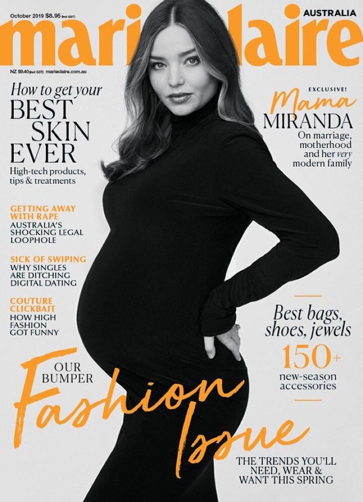 Miranda-Kerr-Marie-Claire-Australia-Cover-Photoshoot01