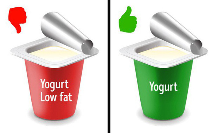 Đây là những sai lầm thường gặp trong chuyện giảm cân khiến mọi nỗ lực trở thành công cốc - Ảnh 2.