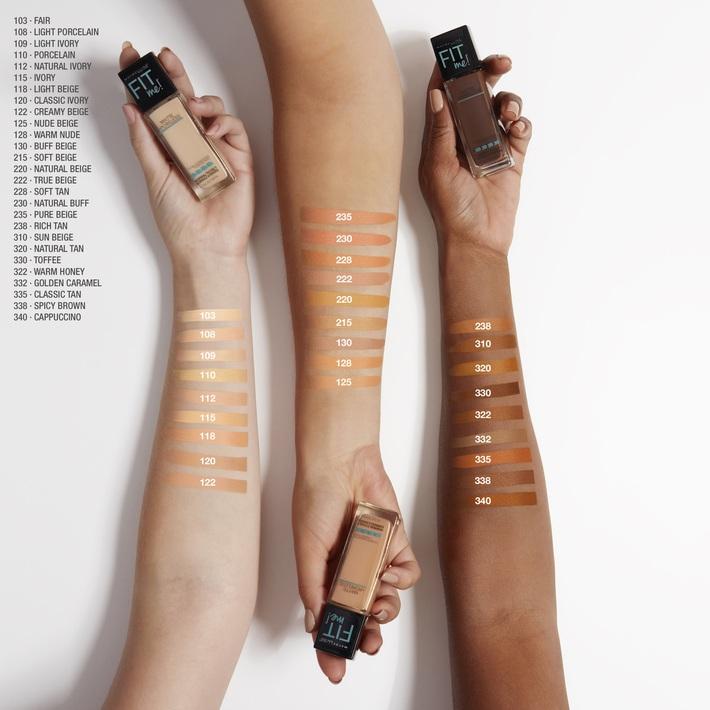 4 món makeup bạn nên sắm dần từ bây giờ để nâng level cho công cuộc họa mặt ngày Tết, đảm bảo xinh hơn Tết năm ngoái - Ảnh 2.