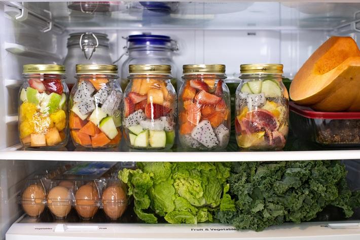 Chuyên gia tư vấn dinh dưỡng Emma Phạm gợi ý thực đơn giải ngấy, detox cơ thể sau Tết để lấy lại vóc dáng khỏe mạnh - Ảnh 4.