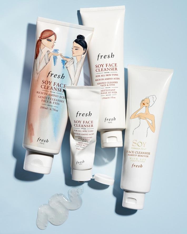 9 món skincare các beauty editor xui bạn dùng để có làn da đẹp mĩ mãn trong năm 2020, có món chưa đến 200k - Ảnh 1.