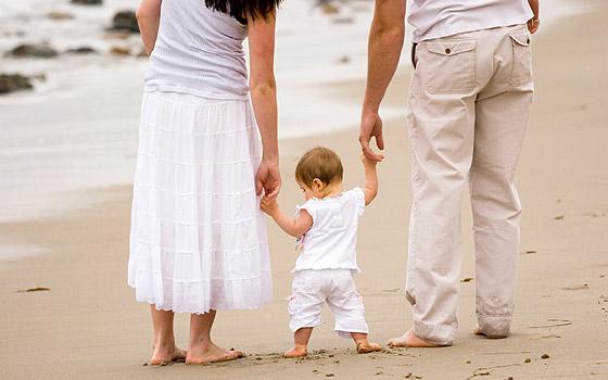 làm cha mẹ, dạy con, dạy con thành công