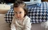 Cô tư Sam nhà Hằng Túi lộ hết tính tình qua loạt câu chuyện mẹ kể: